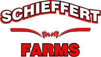 Schieffert Farms